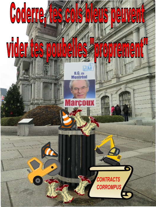 montagepoubellecoderre